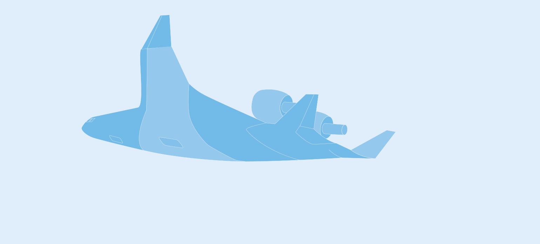 Innovative Flugzeugkonzepte