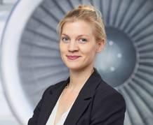 Susanne Rihm von Condor